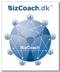 BizCoach